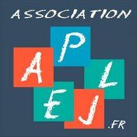 APLÉJ - Association
